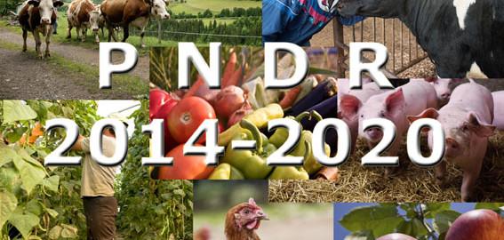 Colaj_PNDR_2014-2020_web