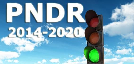 PNDR_unda_verde